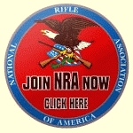 Click this image to join the NRA or renew your NRA membership and SFGC earns $10